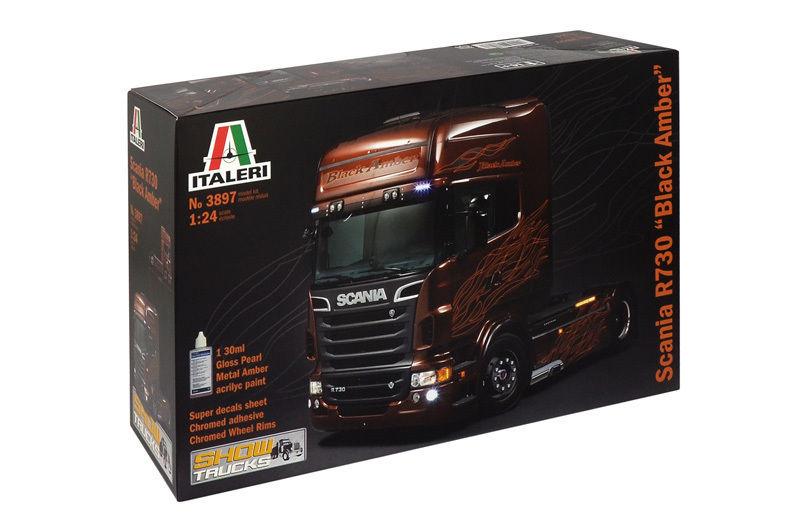 forum les camions - Portail _5710