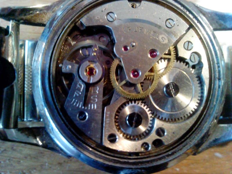 vulcain - [Postez ICI vos demandes d'IDENTIFICATION et RENSEIGNEMENTS de vos montres] - Page 33 Img_2010