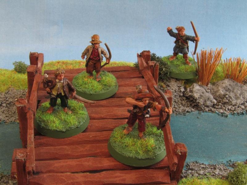 Gentils Hobbits [La Comté] Archer10