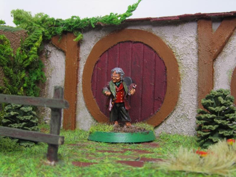 Gentils Hobbits [La Comté] Bilbo10
