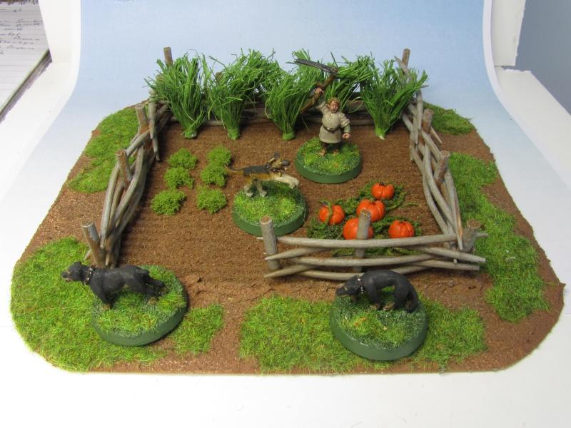 Gentils Hobbits [La Comté] Hobbit10