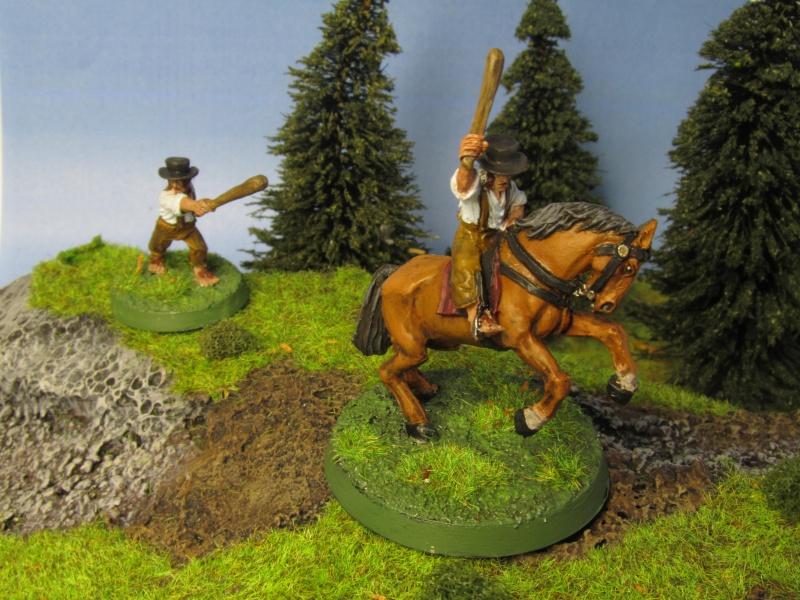 Gentils Hobbits [La Comté] Hobbit11