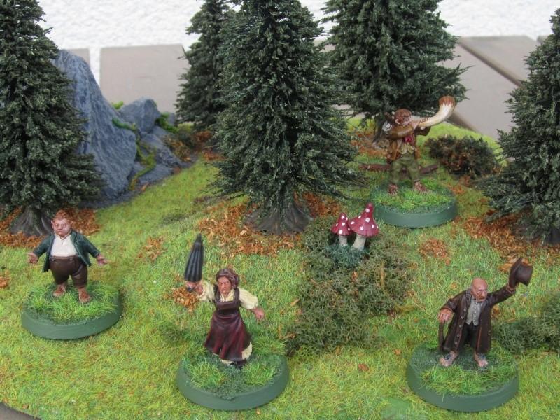 Gentils Hobbits [La Comté] Hobbit12