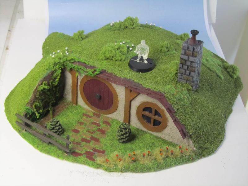 Gentils Hobbits [La Comté] Trou_d10
