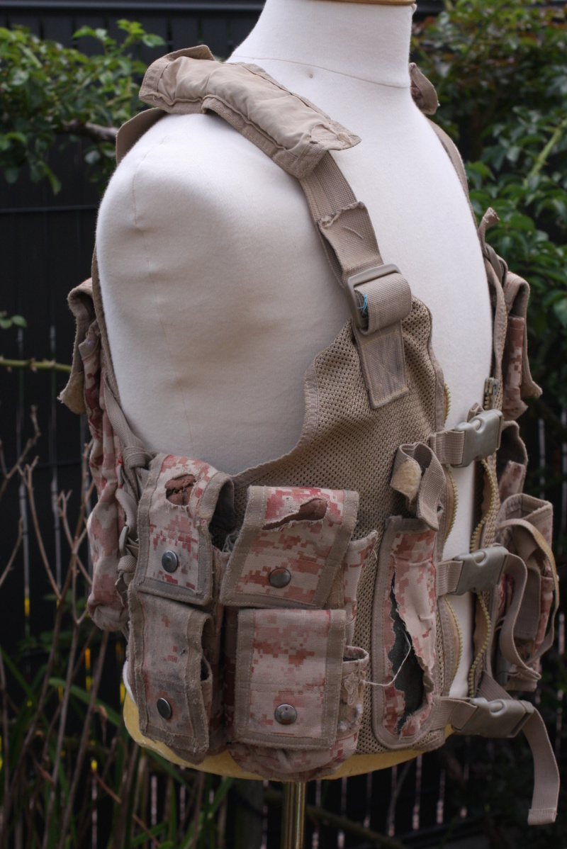 Taliban BHI vest Img_0517