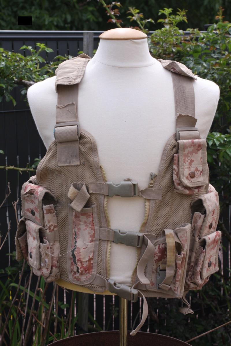 Taliban BHI vest Img_0519