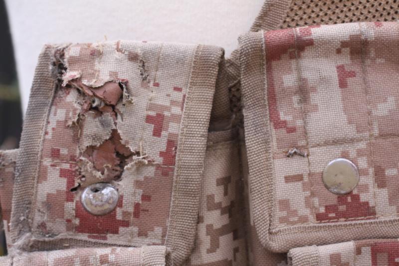 Taliban BHI vest Img_0668