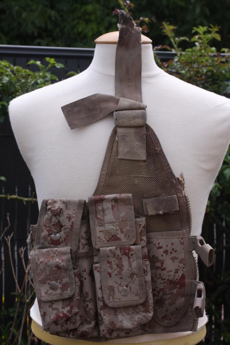Taliban BHI vest Img_0669
