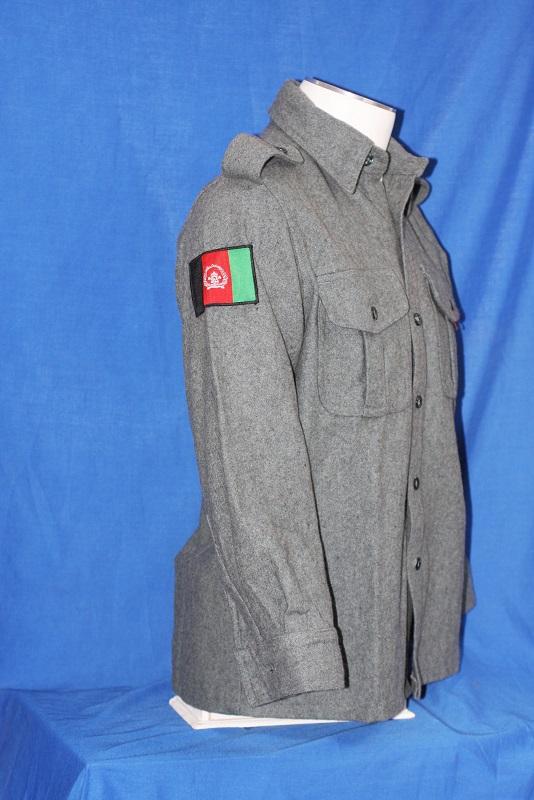 Ma collection Afghane Img_8412