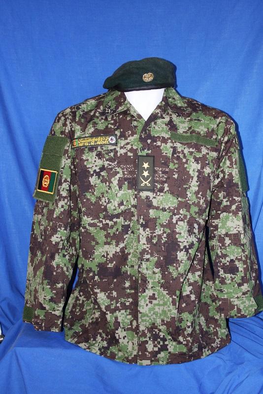 Ma collection Afghane Img_8910