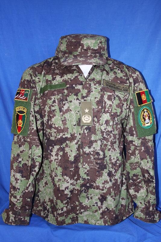 Ma collection Afghane Img_8911