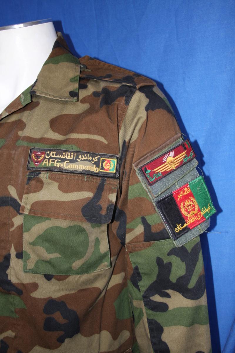Ma collection Afghane Img_8913