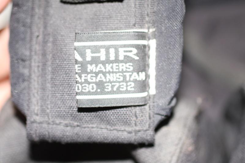 Ma collection Afghane Img_9712