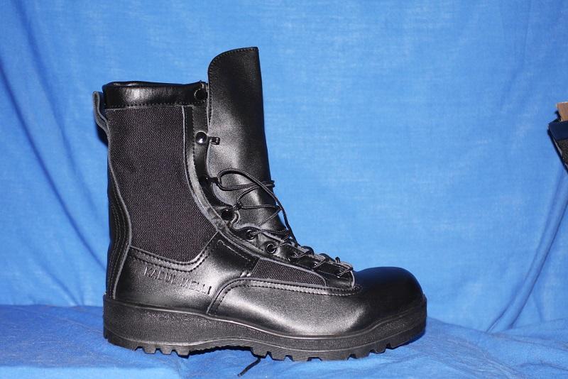 Kabu MELLI boots Kabul_10