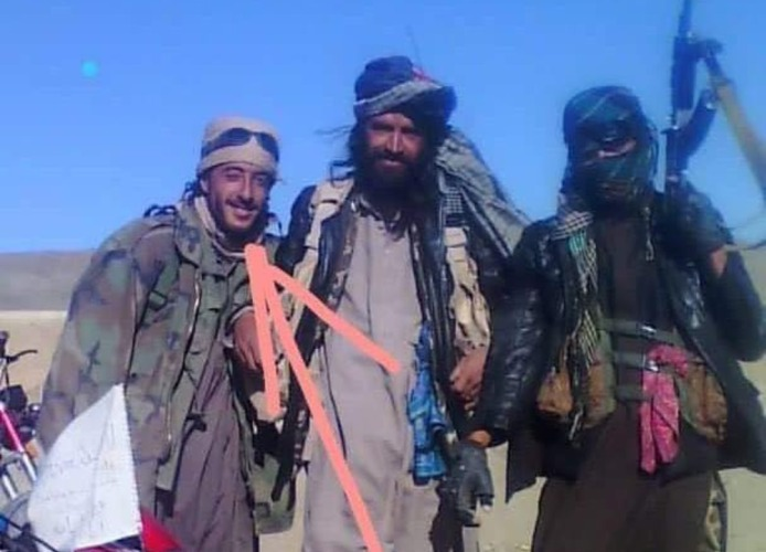 Taliban BHI vest Taliba12