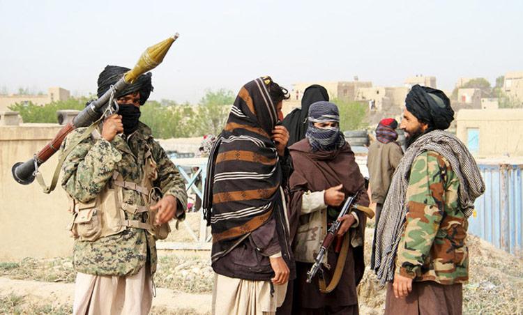 Taliban BHI vest Taliba13
