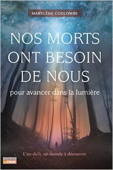 NOS MORTS ONT BESOIN DE NOUS (livre) Livre11
