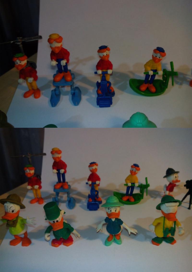 Cerco sempre vecchi componibili kinder - Pagina 2 Kinder11