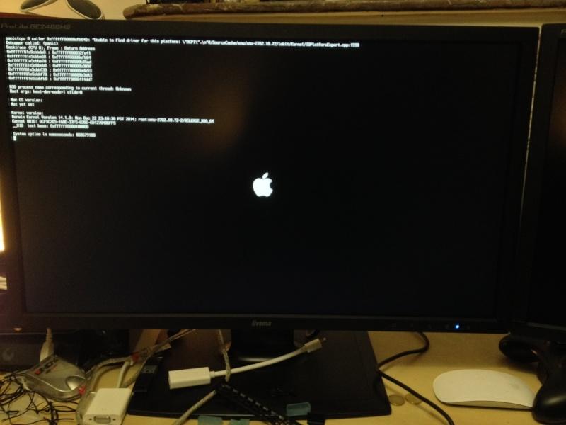 Kernel Panic sur Z97X-UD5H Photo111