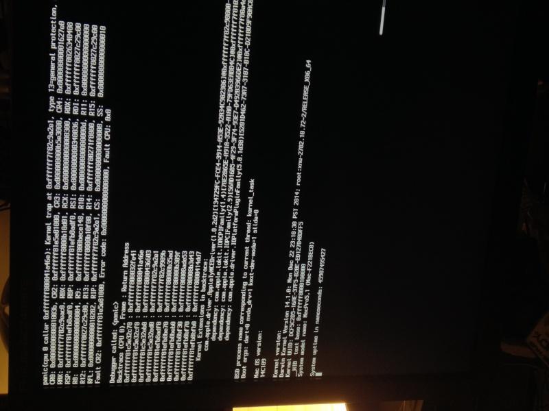 Kernel Panic sur Z97X-UD5H Photo310