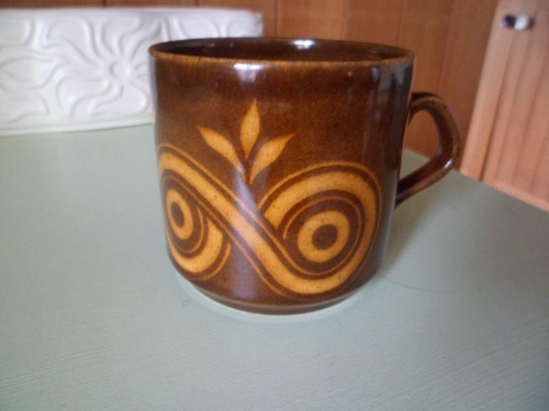 4 Mugs  :) Mug11