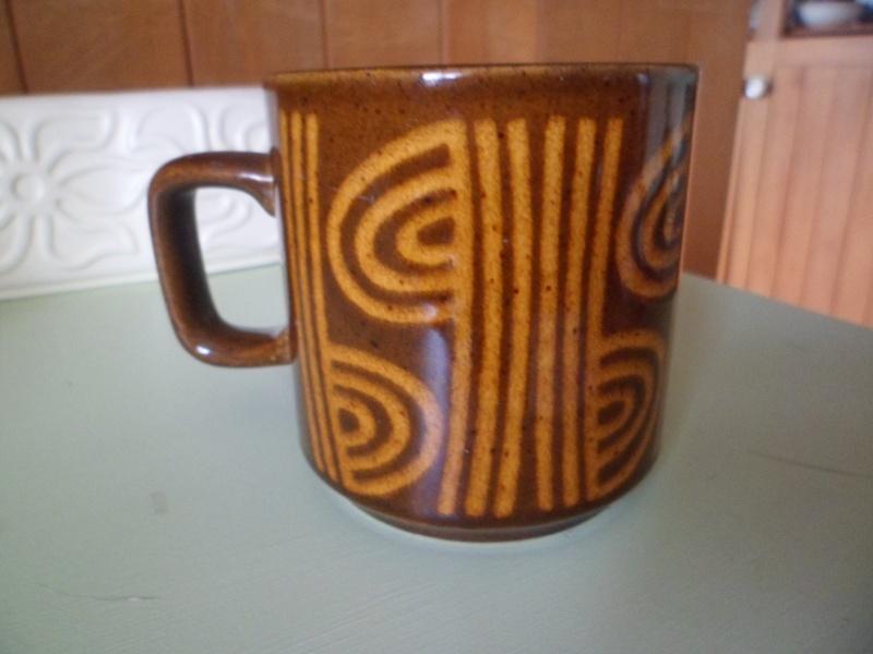 4 Mugs  :) Mug210