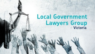 Local_Govt_Lawyers