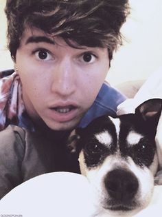 Jc Caylen Net Worth 2017, Earnings | Salary and Wealth A0b70410