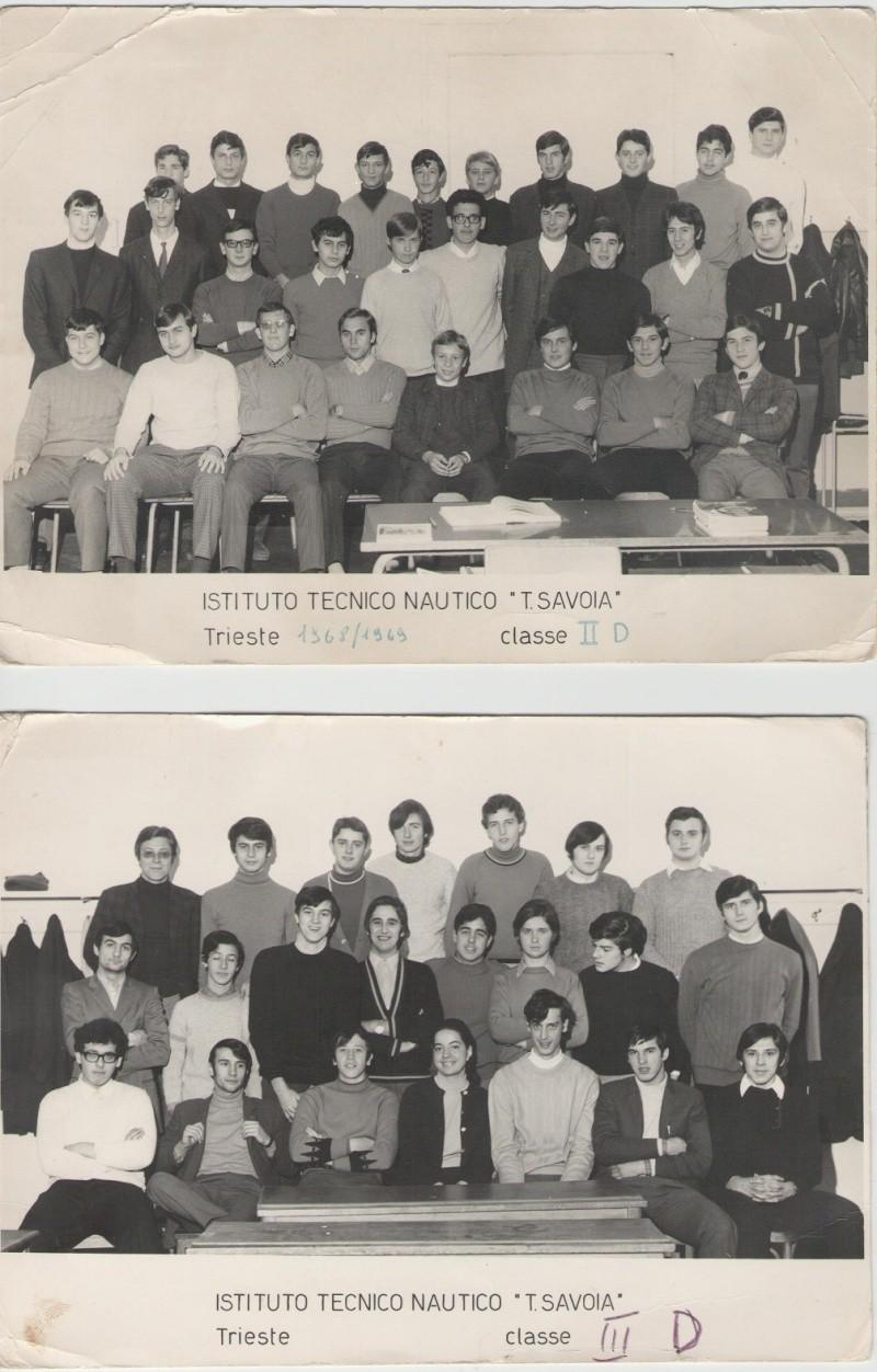 Compagni di classe maturandi 1971-1972 Iic_d_15
