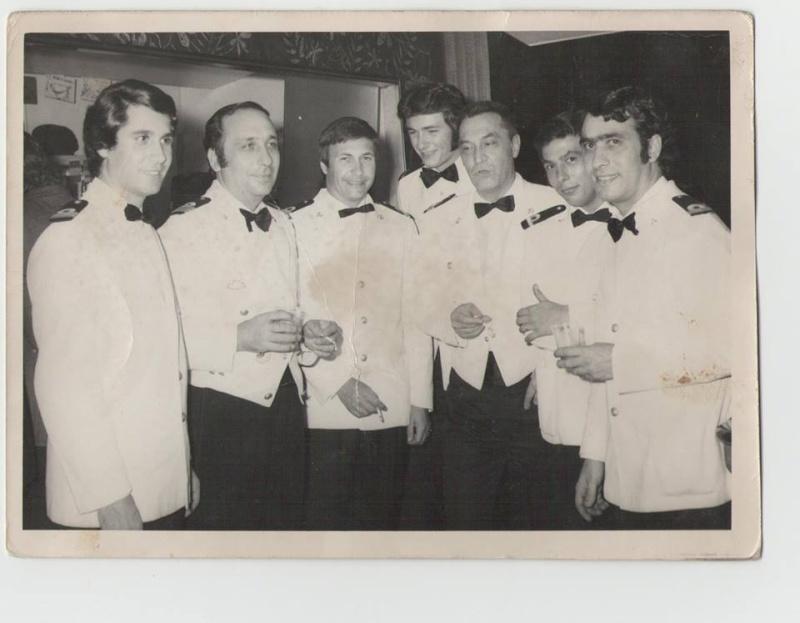Compagni di classe maturandi 1971-1972 Motona11
