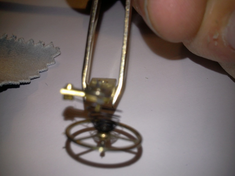 Nouvelle Montre a Gousset Cylindre 10 rubis aide Photo023
