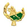 Troféu e Medalhas Top Mês Trofeu10