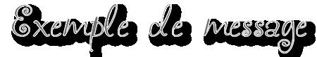 [NOVICE] Aisling Olosta - Aera Ex_mes10