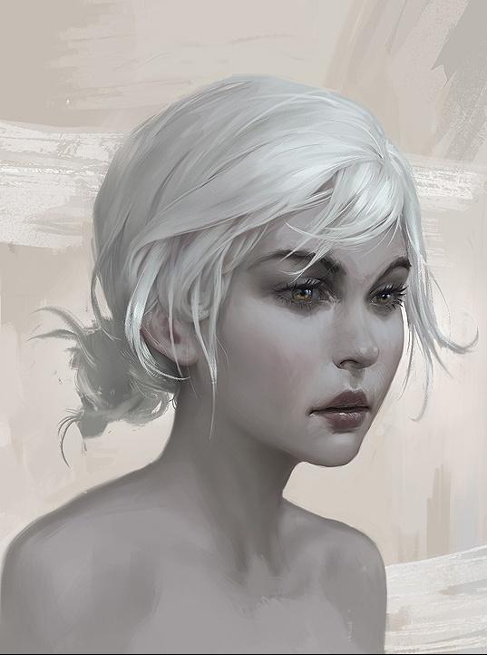 [NOVICE] Aisling Olosta - Aera Gray_o10