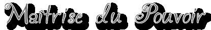 [NOVICE] Aisling Olosta - Aera Maytri10