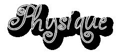 [NOVICE] Aisling Olosta - Aera Physiq10