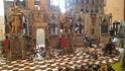 Décors basilique/forteresse imperiale 20150210