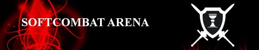 Softcombat Arena