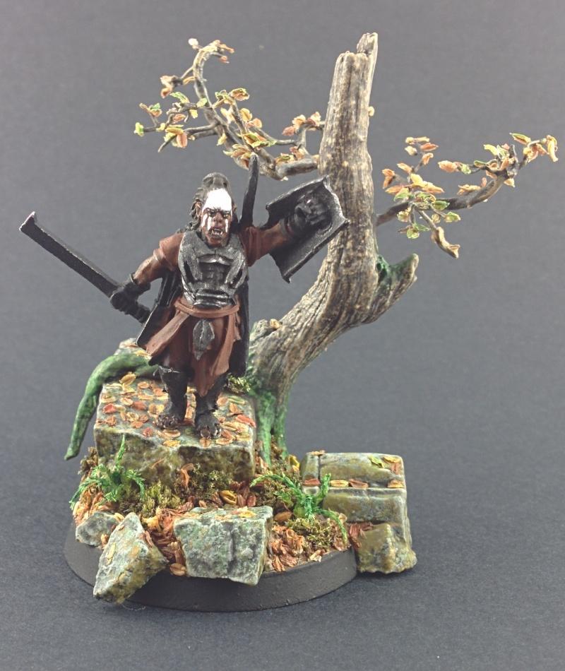 Socle style Embuscade à Amon Hen (pour Winterfell) Sans_t10