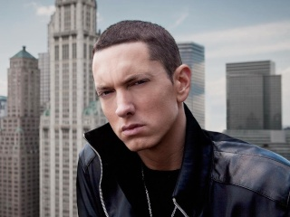 Eminem Weight and Height, Size   Body measurements Eminem10