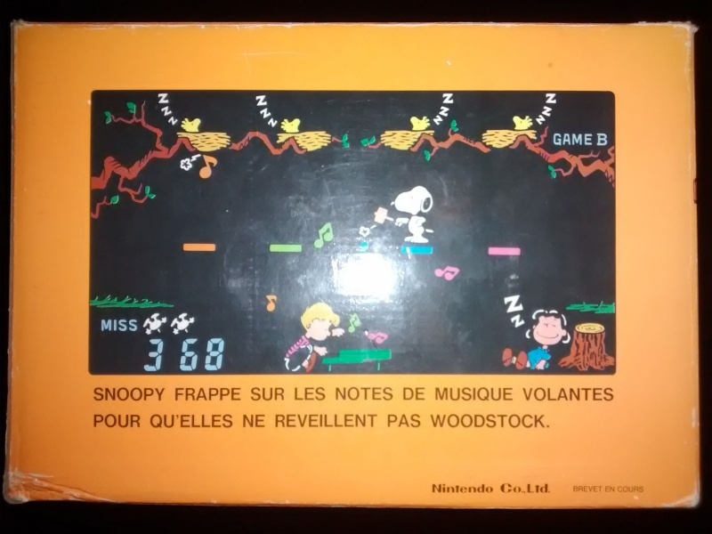 """Les Nintendo GAME & WATCH """"J.i21"""" - Page 4 Img_2010"""