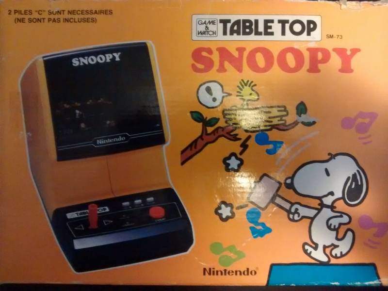 """Les Nintendo GAME & WATCH """"J.i21"""" - Page 4 Img_2011"""