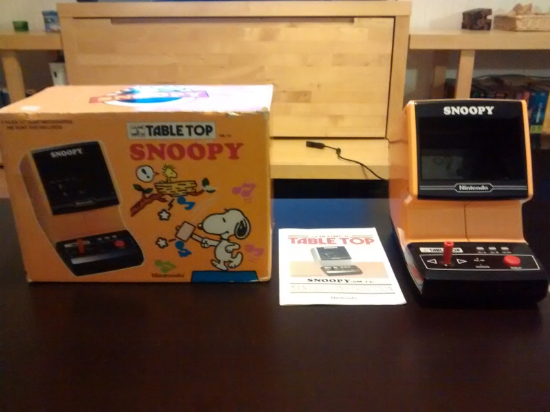 """Les Nintendo GAME & WATCH """"J.i21"""" - Page 4 Img_2013"""