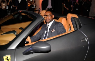 LeBron James Weight and Height, Size | Body measurements 16_leb10