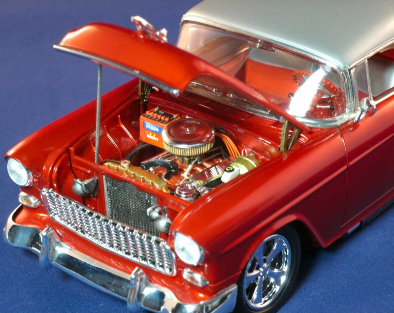 1955 Chevrolet Bel Air duo build 029_co10