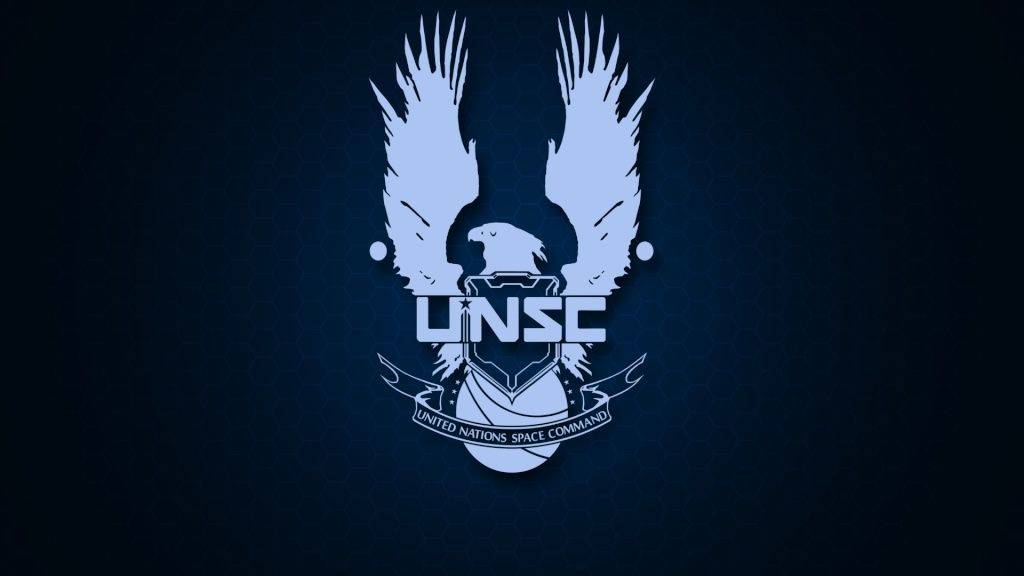 Alliance UNSC - Univers Eridanus