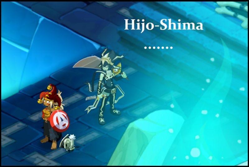 Candidature - Hijo-Shima Image_10