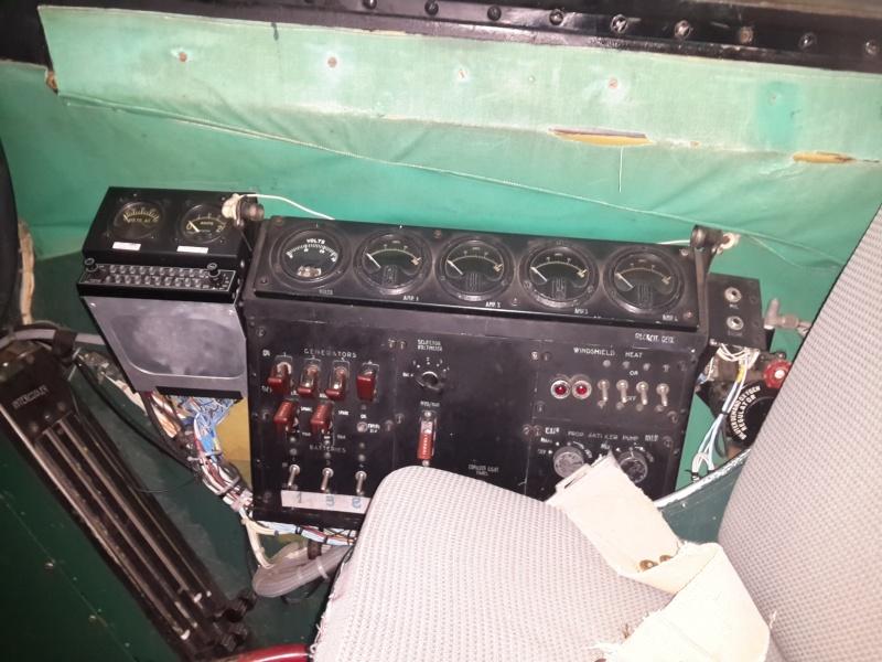 Recherche d'info sur le B-17G The Tarheel Lemon - Page 10 20150213