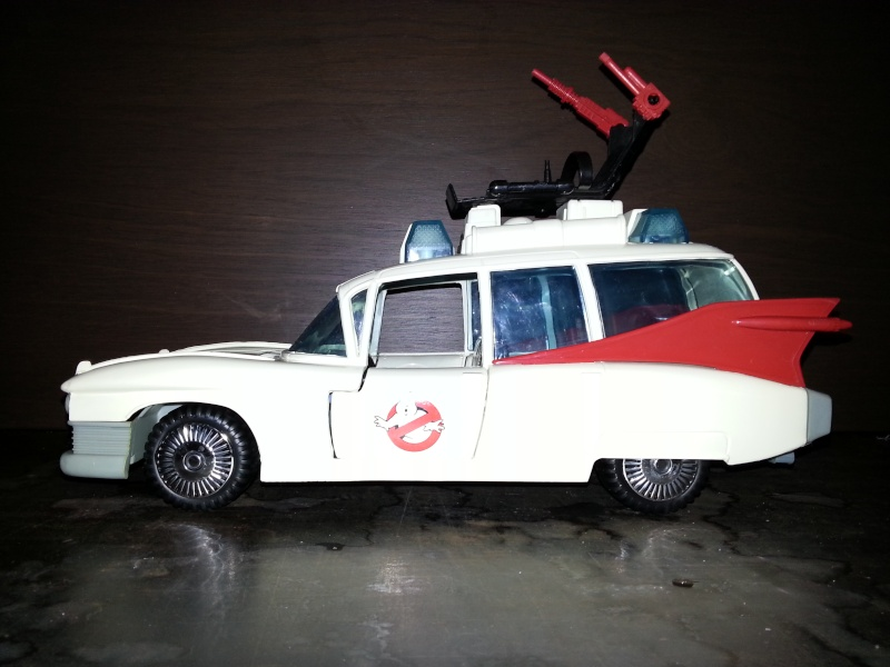 GHOSTBUSTERS 20150212