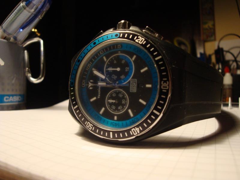 Les autres marques de montres de plongée Dsc00315